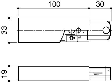 200010165.jpg