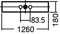 210016729.jpg