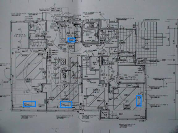DSC05898.jpg