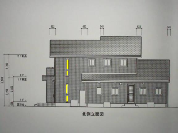 DSC059033.jpg
