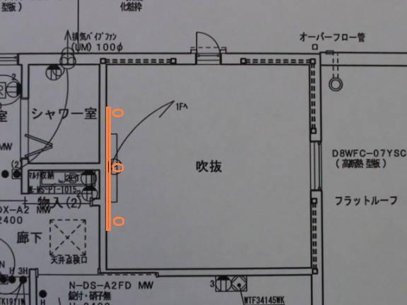 DSC05916.JPG