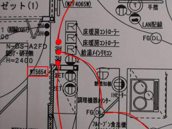 DSC059477.JPG
