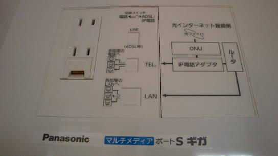 DSC06504.jpg
