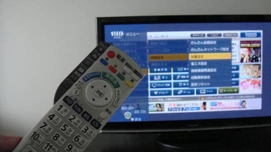 DSC06608.jpg