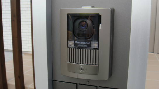 DSC06637.jpg