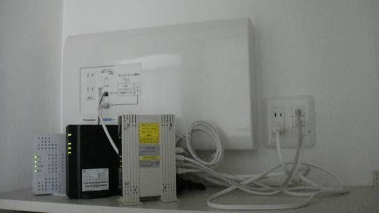 DSC06722.jpg