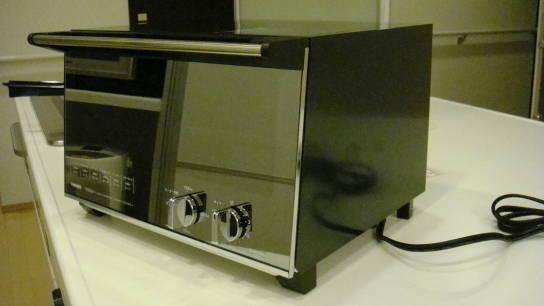 DSC06807.jpg