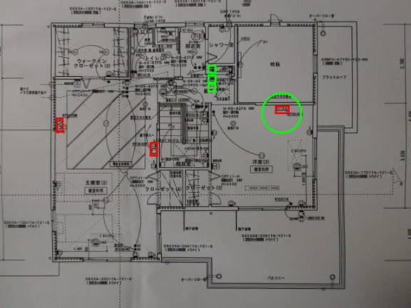 LAN2F002.jpg