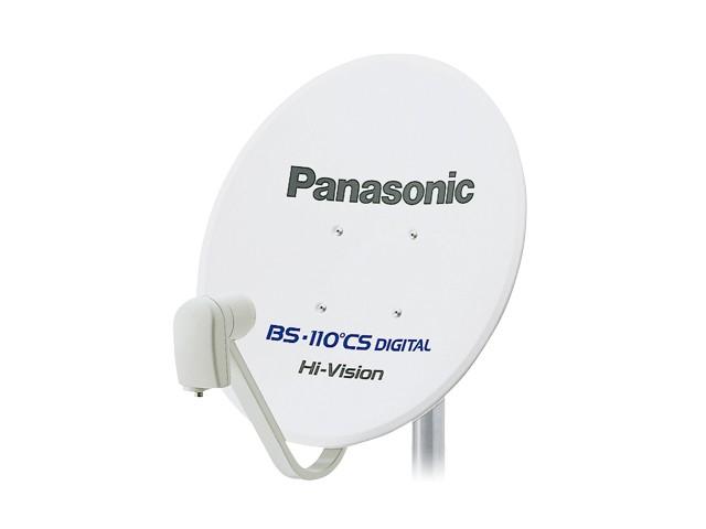 TA-BCS40R1_61075.jpg