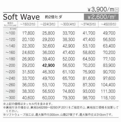 kawashima003.jpg