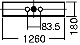 210016723.jpg