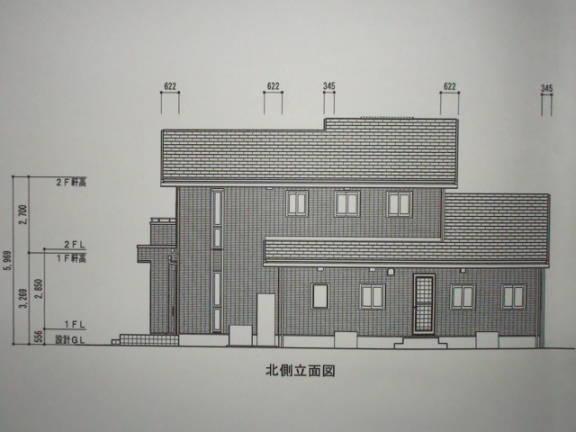DSC05903.jpg