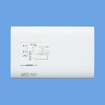 WTJ5146-11C-AA-.jpg